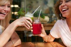 Por que beber antes dos 18 anos não é legal?