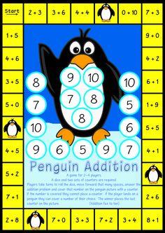 Penguin add to 10.png wordt weergegeven