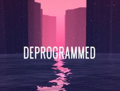 DEPROGRAMMED  by Mia Donovan  Canada doc.-fict. in English 2016 10min Production : Bob Moore (EyeSteelFilm), Nicolas S. Roy (Dpt.)  What do a radical Islamist, a Christian cult member and a white supremacist have in common? Deprogrammed takes the user on a virtual walk through the world of indoctrination. Told through the voices of three characters, it describes how they became completely enveloped by extremist ideologies. AVAILABLE ON OCULUS
