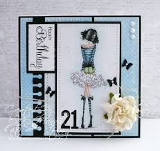 Image result for tiny townie stamps