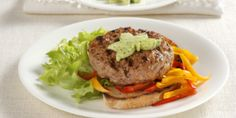 Μπιφτέκι με αρωματικό βούτυρο Carne, Fett, Cooking Recipes, Ethnic Recipes, Hotel, Google, Cooker Recipes, Chef Recipes, Recipes