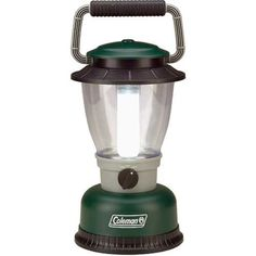 Take the water and impact-resistant Coleman CPX 6 Rugged XL LED Lantern anywhere you need extra light for an extra-long time. This lantern shines 350 ultra-bright lumens more than 30 feet on its high setting. CPX system compatibility lets you choose you Camping Lanterns, Camping Lights, Battery Powered Lanterns, Battery Operated, Coleman Lantern, Led Lantern, Electric Lantern, U Tube