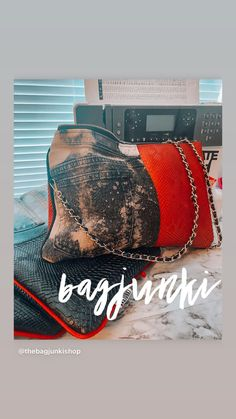 Handcrafted Clutch by @thebagjunkishop Handmade Bags, Mugs, Shopping, Fashion, Moda, Handmade Handbags, Fashion Styles, Tumblers, Mug