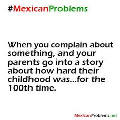 Mexican Problems Facebook Loan Processor....