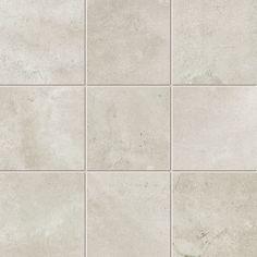 Texture Water, Floor Texture, Tiles Texture, Stone Texture, Marble Texture, Photoshop, Architectural Materials, Interior Design Presentation, Hardscape Design