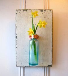 BrightNest | Spring Decor: Etsy Finds for Under 30 Dollars