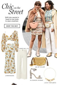 Vogue Fashion, New Fashion, Fashion Outfits, Email Design, Web Design, Magazine Layout Design, Fashion Marketing, Editorial Layout, Fashion Images
