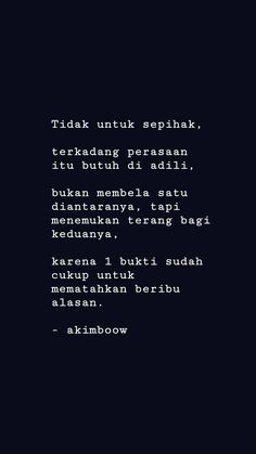 97 Best Sajak Images On Pinterest Islam Doa And Quotes Indonesia