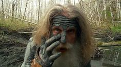 Mick Dodge National Geographic - Yahoo Video Search Results