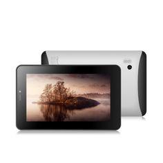 Nextbook NX007HD4G D.Core 1GB 4GB 7 3G Voice