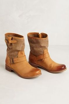 #anthropologie.com        #women boots              #Women's #Boots #Ankle #Boots, #Tall #Boots, #Leather #Boots #Anthropologie   Women's Boots - Ankle Boots, Tall Boots, Leather Boots | Anthropologie                                  http://www.seapai.com/product.aspx?PID=1425980