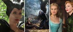 Family Passes to Disney Fairytale Film Festival