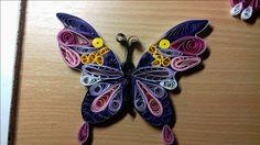 pillangó kérésre
