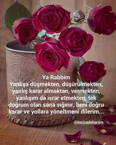 Cool Words, Good Morning, Pray, Islam, Diy And Crafts, Instagram, Quotes, Bom Dia, Bonjour