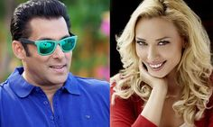 Is December 27 the date of Salman-Iulia's wedding?