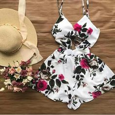 Check our page for Fabrics you can use to achieve this and much more💖💖 . Cute Summer Outfits, Girly Outfits, Cool Outfits, Casual Outfits, Teen Fashion, Fashion Outfits, Womens Fashion, Fashion Clothes, Fashion Tips