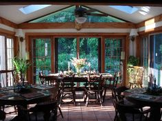 WhistleWood Farm Bed and Breakfast A good B near NYC