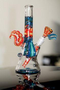 #glass #bong #420