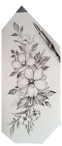 Tatoo Art, Body Art Tattoos, Hand Tattoos, Small Tattoos, Tattoos For Guys, Sleeve Tattoos, Tiny Tattoo, Ankle Tattoos, Female Back Tattoos