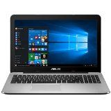 ASUS X555DA-AS11 15 inch Full-HD AMD Quad Core Laptop with Windows 10, Black & Silver  by Asus  (316)  Buy new: CDN$ 699.00 CDN$ 549.00  8 used & new from CDN$ 510.57  (Visit the Bestsellers in Laptops list for authoritative information on this product's current rank.) SOURCE: Amazon.ca: Bestsellers in Electronics > Computers & Accessories > Laptops  FacebookTwitterGoogle+PinterestTumblr