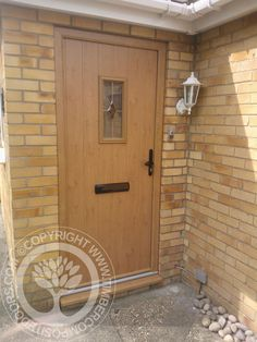 Cottage doors for sale uk the english door company for Design your own front door
