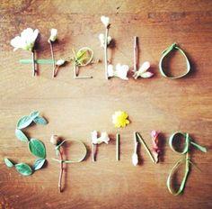 In #Italia, sta accadendo proprio in questo momento: 20 marzo 2014, ore 17,57… Benvenuta Primavera! www.ecomarket.eu   Sapevi che l'#equinozio di #Primavera non è un giorno ma un istante? E non accade sempre il 21 marzo come ci hanno insegnato da bambini? L'equinozio è il momento esatto in cui il Sole attraversa, passando dall'emisfero australe a quello boreale, l'orizzonte celeste e tocca il cosiddetto punto vernale.