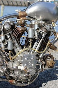 Antique Motorcycles, American Motorcycles, Motorcycles For Sale, Indian Motorcycles, Motos Vintage, Vintage Bikes, Motos Sexy, Moto Fest, Sidecar