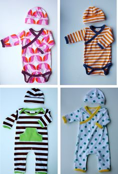 adorable baby stuff from Zaaberry.  Can find her stuff on etsy.  http://www.made-by-rae.com/2012/01/4114/?utm_source=rss_medium=rss_campaign=4114