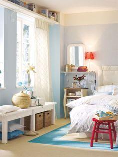Schlafzimmer Einrichten Unter 300 Euro
