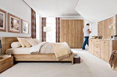 Kolekcja #Raflo #bedroom