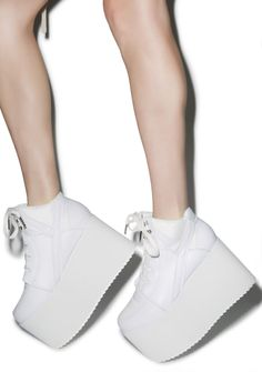 Kawaii Rockin' Boppin shoes and boots – Tokidoki, Harajuku styleee | Gift Ideas by Personal Gift Shopper LeahG