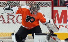 MASON INKS EXTENSION Flyers have signed goaltender Steve Mason to multi-year extension Saturday, 01.18.2014 / 12:27 PM / News philadelphi...