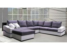 effet cocoon garanti avec ce charmant canap en velours ce canap d 39 angle noir assorti d 39 un. Black Bedroom Furniture Sets. Home Design Ideas
