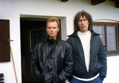cool The German electronic music made by all three guys from the Police but totally wasn't the Police   Dangerous Minds Check more at https://epeak.info/2017/03/09/the-german-electronic-music-made-by-all-three-guys-from-the-police-but-totally-wasnt-the-policedangerous-minds/