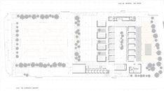 Gallery of CEIP Mediterráneo de Alicante / Fernandez Soler Monrabal Arquitectos - 20