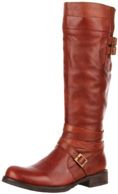31 Best Boot Shopping images in 2015 | Boots, Shoes, Fashion