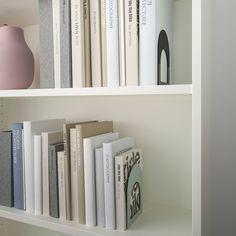 Bücherregale & Regalsysteme | Bücherregale zum Erweitern XXXLutz