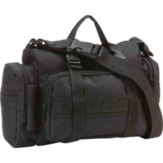 EDC Bugout Day Bag Ammo Gear Shooting Accessory Bag Shoulder Handbag | eBay