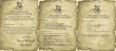 blog-hogwarts-acceptance-letter