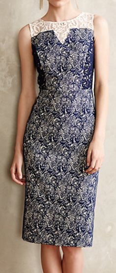 such a gorgeous dress  http://rstyle.me/n/mwhqapdpe