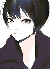 .: Takenaka Illustrations
