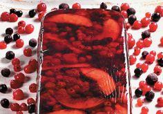 Verão leve: 22 receitas salgadas e doces para saborear na estação mais gostosa do ano - Ingredientes - Receitas - CLAUDIA - VOCÊ INTEIRA