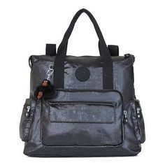 184 Best Kipling Bags I Want Images Backpack Bags Backpack