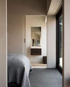 Norm Architects (@normarchitects) posted on Instagram • Feb 3, 2021 at 2:01pm UTC Eclectic Design, Nordic Design, Scandinavian Design, Coastal Homes, Coastal Decor, Modern Coastal, Coastal Style, Turbulence Deco, Beach Cottage Style