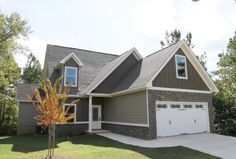 Price Just REDUCED on this brand new home in Solamere!  Now only $255,000!  http://www.opelikaauburnrealestate.com/listing/spectacular-open-plan-home-solamere-subdivision-1791-kenai-pass-auburn-al-priced-sell-263000/?preview=true&preview_id=12010&preview_nonce=d898fc87dd