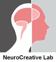 About the brain science and the creativity
