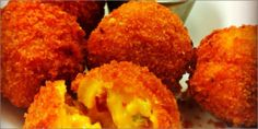 Highland Tavern (Denver, Co) Diners, Drive-Ins & Dives...to die for!! Who knew tater tots could be so delicious??