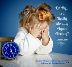 Here is a collection of Funny Monday Morning Quotes to inspire you to cope with Mondays happily. Enjoy the Motivation! Monday Morning Quotes, Monday Humor Quotes, Morning Greetings Quotes, Its Friday Quotes, Funny Quotes, Monday Morning Blues, Happy Monday Morning, Monday Sayings, Qoutes