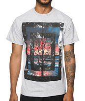 Empyre Lonely Tree T-Shirt