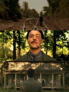 Jack Huston as Richard Harrow in Boardwalk Empire Jack Huston, Terence Winter, Nucky Thompson, Steve Buscemi, Boardwalk Empire, The Best Films, Atlantic City, Too Cool For School, Screenwriting